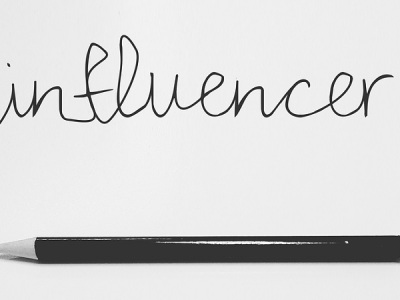 internal communications champions influencers