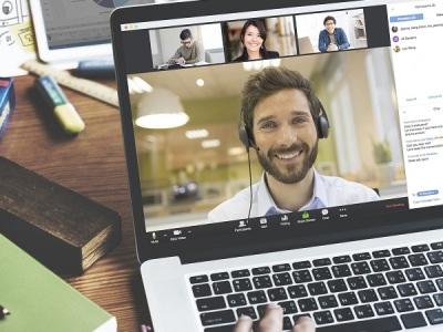 Internal Communications Microsoft Teams